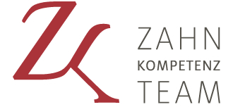 Zahnkompetenz Team – Kellinghaus & Khamevar